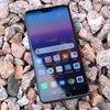 Huawei P20 Pro: Neues Update macht Smartphone sicherer und bringt eine praktische Funktion...