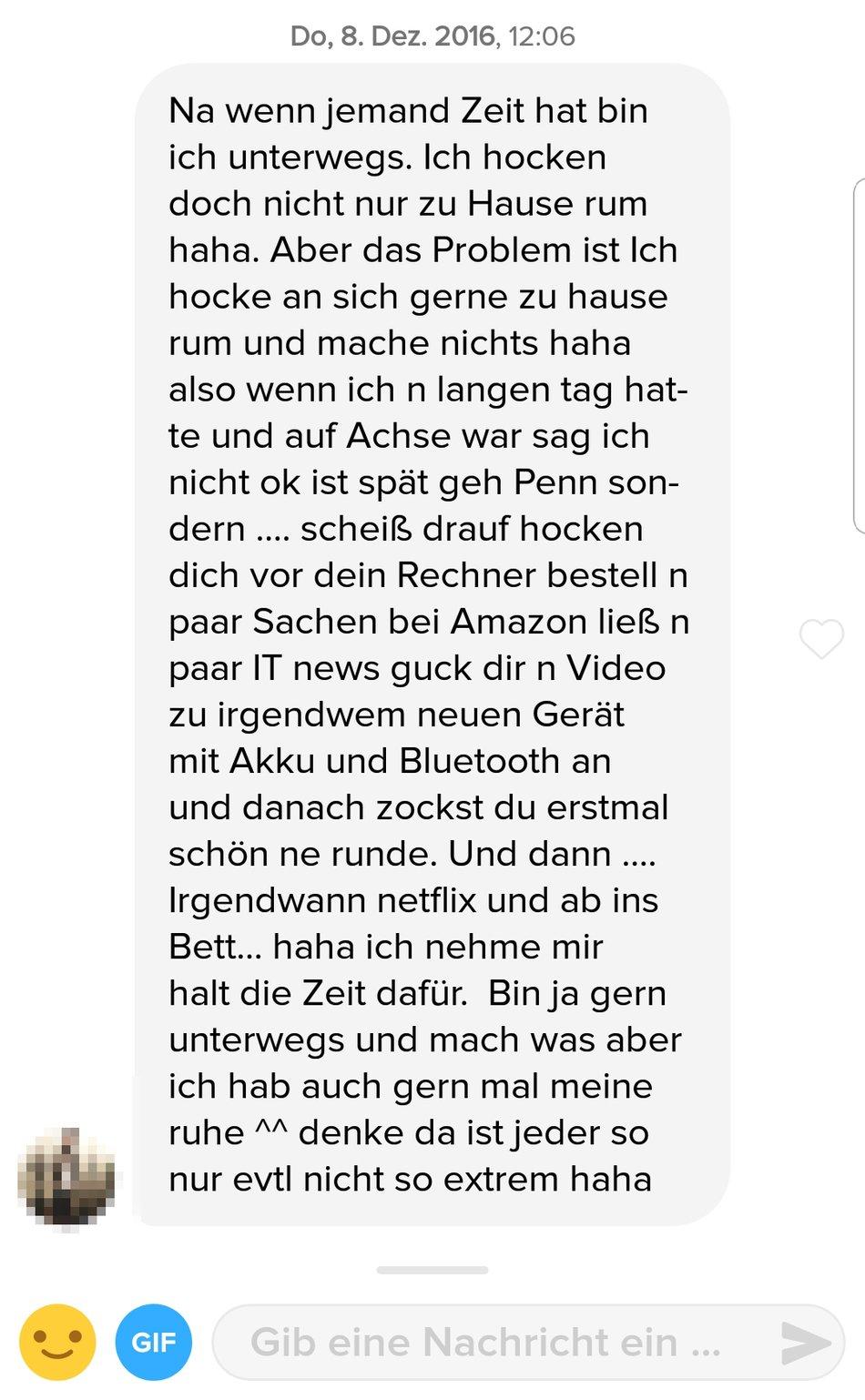 Singles sachsen anhalt ostdeutschland