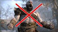 Du willst dich dem Hype nicht beugen? 11 tolle Alternativen zu God of War