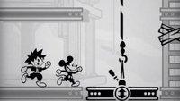 Kingdom Hearts 3 beinhaltet sogar die ganz alten Disney-Klassiker