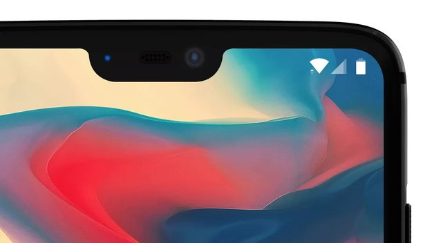 OnePlus 6: Termin für Präsentation des Flaggschiff-Smartphones durchgesickert