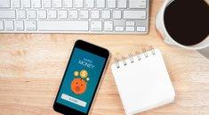 Sparen beim Online-Shopping: 18 Profi-Tipps