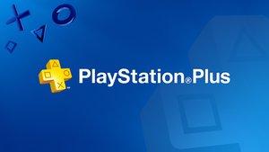 Das sind die kostenlosen PS Plus-Spiele im Mai 2018