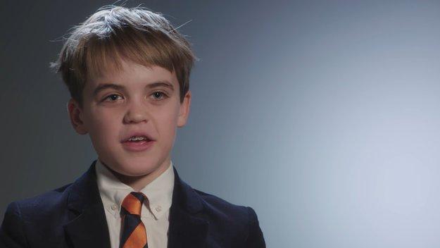 Die Gefahr einer Spiel-übergreifenden Währung oder: Warum 12-Jährige nicht CEOs sein sollten