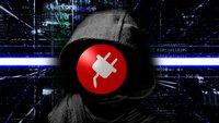 Hackerangriff ohne Internet: Tückische Software spioniert PCs übers Stromnetz aus