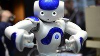 Amazon plant Roboter fürs Zuhause: Testphase startet dieses Jahr