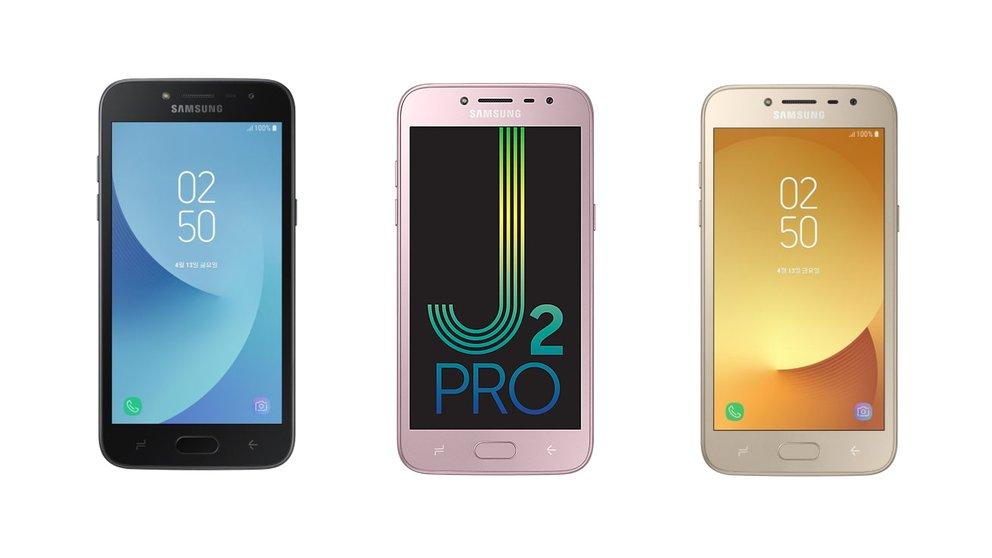 Total irre: Dieses Samsung-Smartphone verzichtet auf das wichtigste Feature