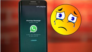 WhatsApp mit Altersbeschränkung? Das sagt ein Rechtsanwalt dazu