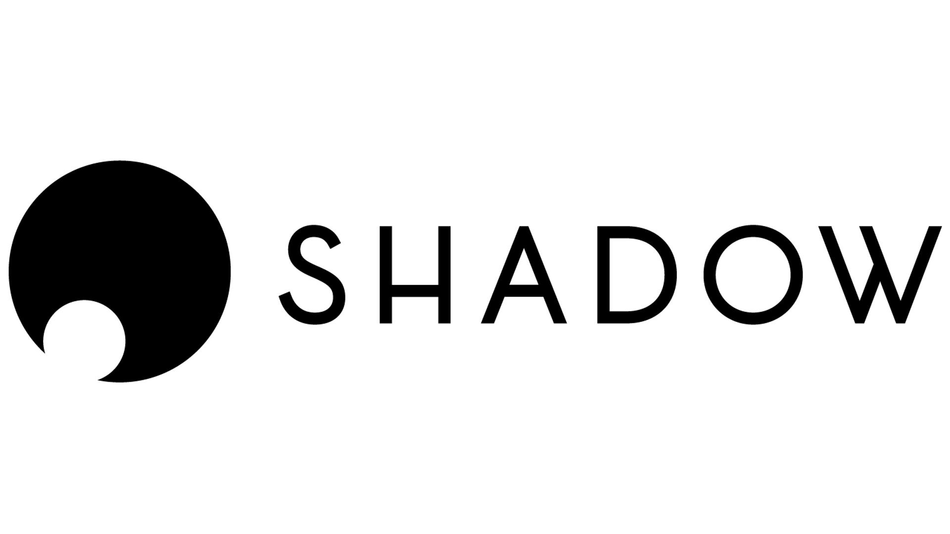 Shadow: Ein High-End-Gaming-PC für 1 Euro am Tag