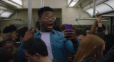 Snapchat: Mit Snappables interaktive Mini-Games spielen