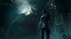 Shadow of the Tomb Raider: Erster Trailer zeigt, worum es im Spiel geht