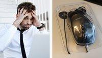 22 absurde Dinge, mit denen man sich als Tech-Support rumschlagen muss