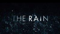 The Rain: Stream, Starttermin, Handlung und Schauspieler der Serie