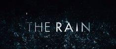 The Rain Staffel 2: Serienstart heute auf Netflix