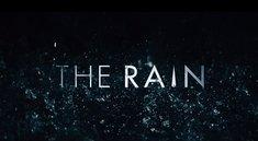 The Rain Staffel 2: Stream der Fortsetzung steht auf Netflix bereit