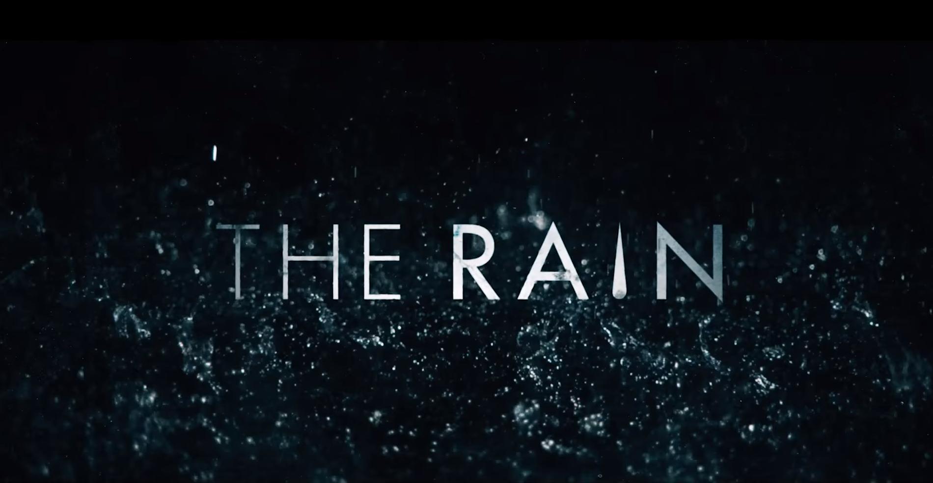 The Rain Staffel 2: Stream der Fortsetzung steht auf Netflix