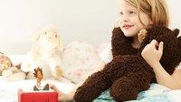 Toniebox kaufen: Starterset und Tonies online shoppen