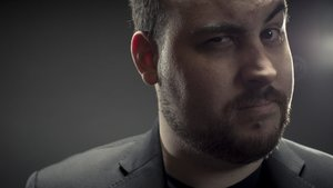 TotalBiscuit: Krebskranker YouTuber stirbt mit 33 Jahren
