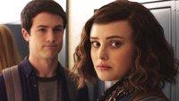 Ist Selbstmord ein geeignetes Thema für eine Teenie-Serie?