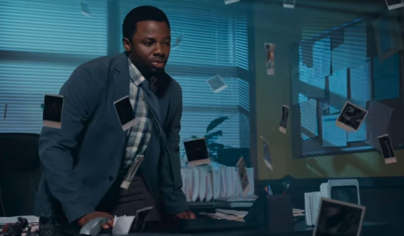 Tote Mädchen Lügen Nicht Staffel 2 Startet Heute Bei Netflix