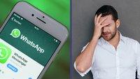 WhatsApp: Der neue Status ist ein Flop – oder nutzt das jemand?