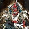 World of Demons: Das ist das neue Spiel der Bayonetta-Entwickler