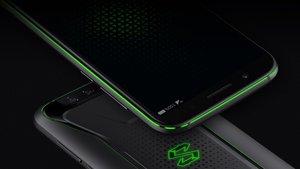 Günstiger als gedacht: Xiaomis krasses Gaming-Smartphone kommt nach Deutschland