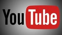 YouTube: Plötzlich Porno-Werbung vor Videos zu sehen