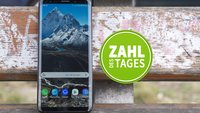 Samsung: Galaxy S9 (Plus) mit 256 GB zum fairen Preis angekündigt