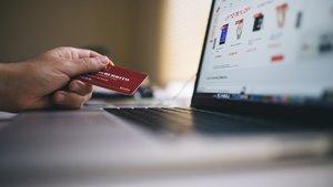 Alternative zu Amazon: Kennt ihr diese Shops schon?
