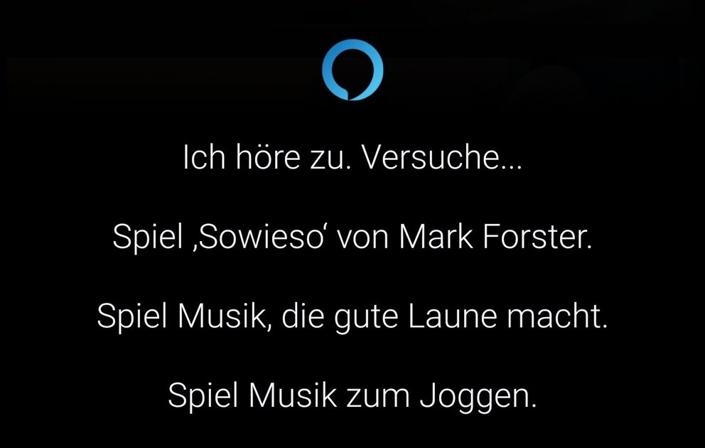 amazon-music-player-alexa