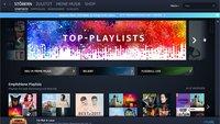 Amazon-Music-Player: So nutzt ihr in mit Android, iOS und PC