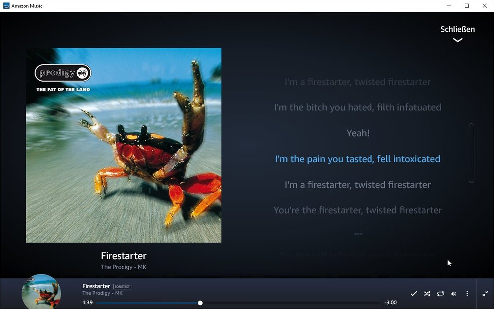 amazon-music-player-win10