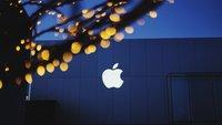 Nur auf Platz 3: Zwei Unternehmen sind größere Weltverbesserer als Apple