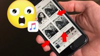 Apple Music ist ein Chaos: Bitte löst endlich die Probleme in der Datenbank