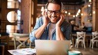 Was heißt A2DP bei Bluetooth-Geräten? Einfach erklärt