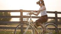 Andere Strategie als gedacht: Was Apple mit einem AR-Headset wirklich vorhaben könnte