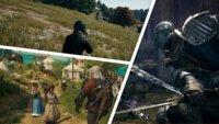 10 Anzeichen, dass du schlecht in Videospielen bist