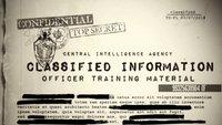 Dieses Spiel der CIA sollte eigentlich geheim bleiben
