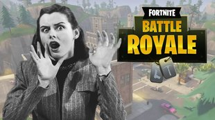 Fortnite: Wie konnte YouTube-Clickbait so eskalieren?