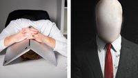 18 Creepypasta-Stories, die dir das Blut in den Adern gefrieren lassen