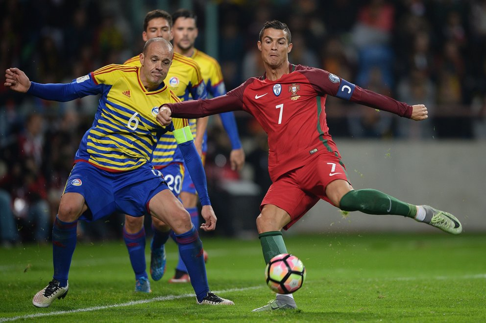 cristiano-ronaldo-GettyImages-613183150
