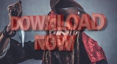 EbookDDL: Vorsicht vor dieser eBook-Downloadseite!