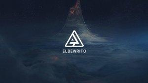 Halo Online: Microsoft geht gegen die ElDewrito-Mod vor