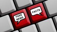 MediaMass: Seriös oder Fake?