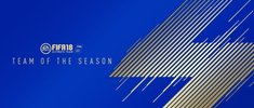 FIFA 18: TOTS - Team of the Season - Release, Voting und Predictions