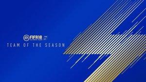 FIFA 18: TOTS - Team of the Season - Release, Voting und Predictions