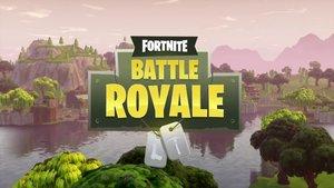 """""""In einem Jahr wird jeder Online-Shooter einen Battle-Royale-Modus haben"""""""