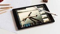 Günstige iPads: Neue Apple-Tablets aufgetaucht
