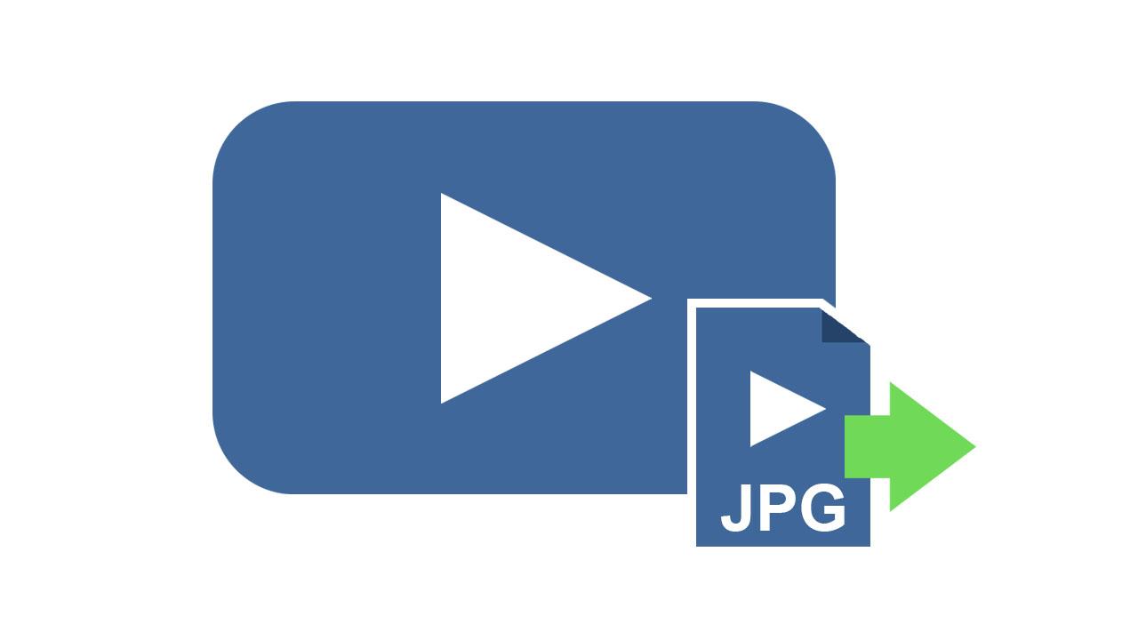 Bild aus Video schneiden (einzelnes Frame) – so geht\'s – GIGA